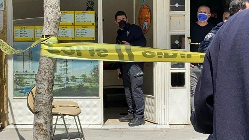 Kripto para nedeniyle her şeyini kaybeden emlakçı intihar etti