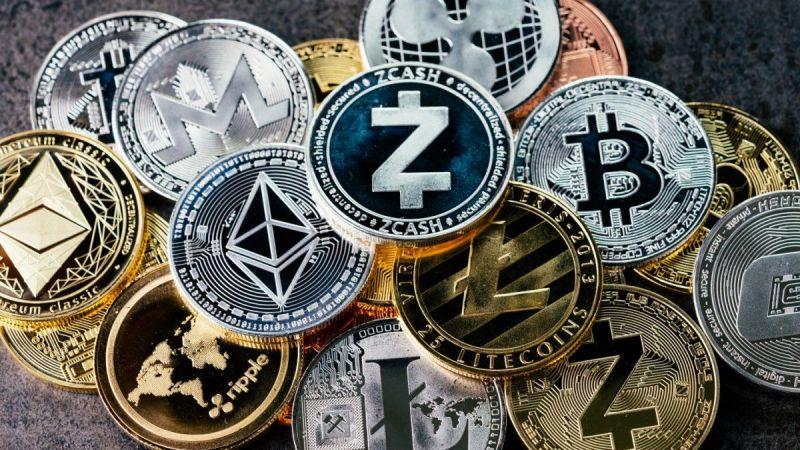 Cemil Ertem açıkladı! Kripto para düzenlemesi yolda