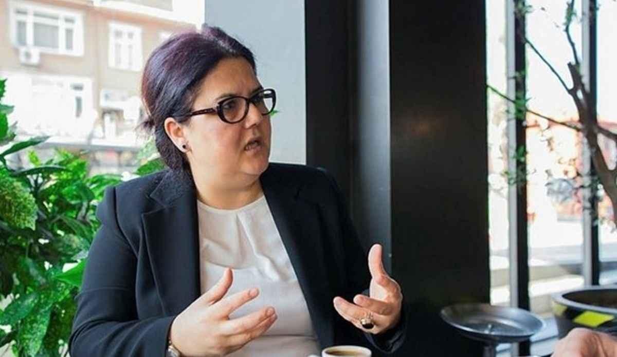 Aile ve Sosyal Hizmetler Bakanı Derya Yanık'a büyük tepki! Sosyal medya ayağa kalktı