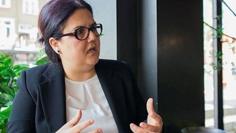 Bakan Derya Yanık'a Sosyal Medyadan Büyük Tepki