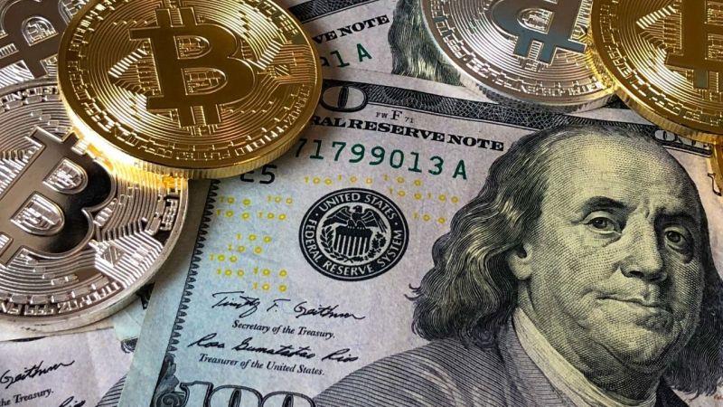 Kripto para piyasası gençlerle büyüdü! Yatırımcıların yüzde 50'si 18-24 yaşında