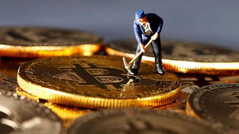 Türkiye'de ne kadar kripto para yatırımcısı var?