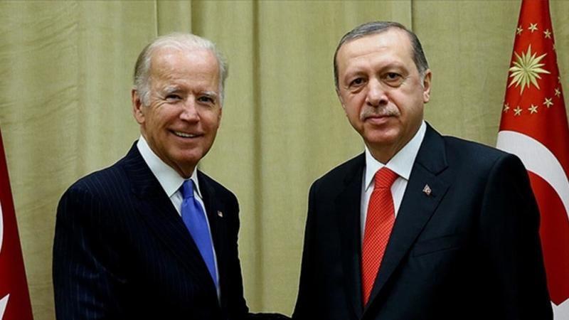 Türkiye ABD'ye nasıl karşılık verecek? O anlaşma askıya alınabilir