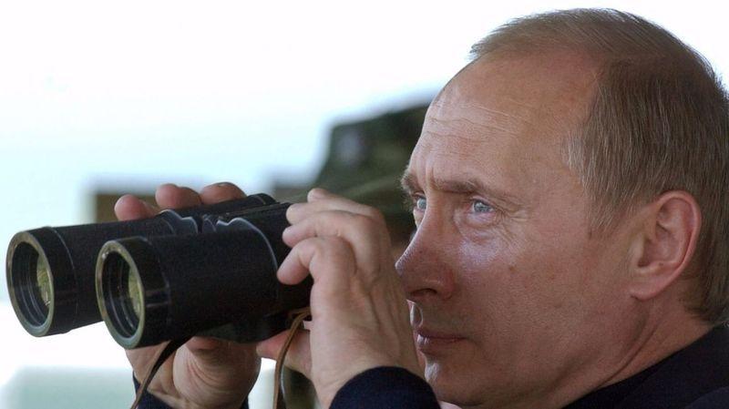 Avrupa Birliği ülkeleri Rus diplomatları sınır dışı ediyor!