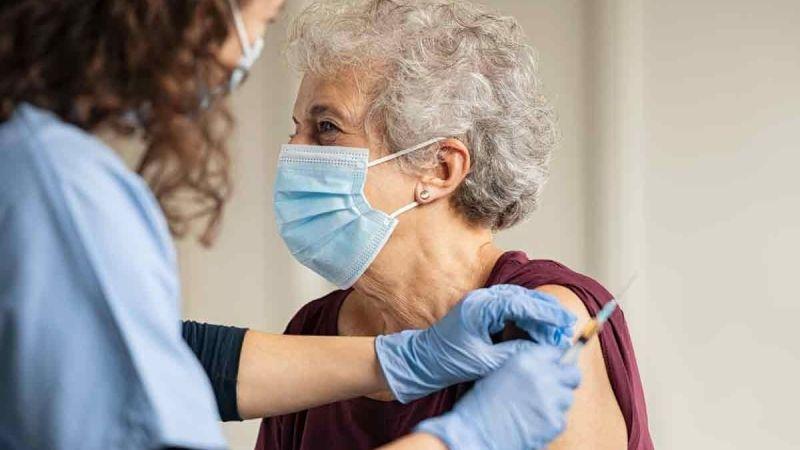 Tek doz koruyor mu? Aşıyla ilgili sonuçlar gelmeye başladı!