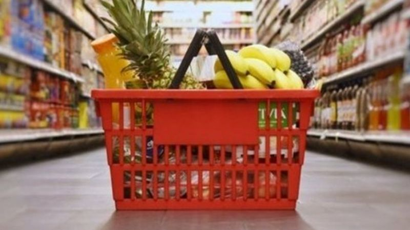 Pazar Günü Zincir Marketler Açık Mı?