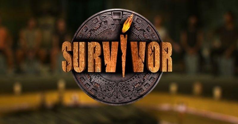 Survivor 2 Mayıs 2021 dokunulmazlık oyununu kim kazandı? 2 Mayıs Survivor 2021 eleme adayı kim?