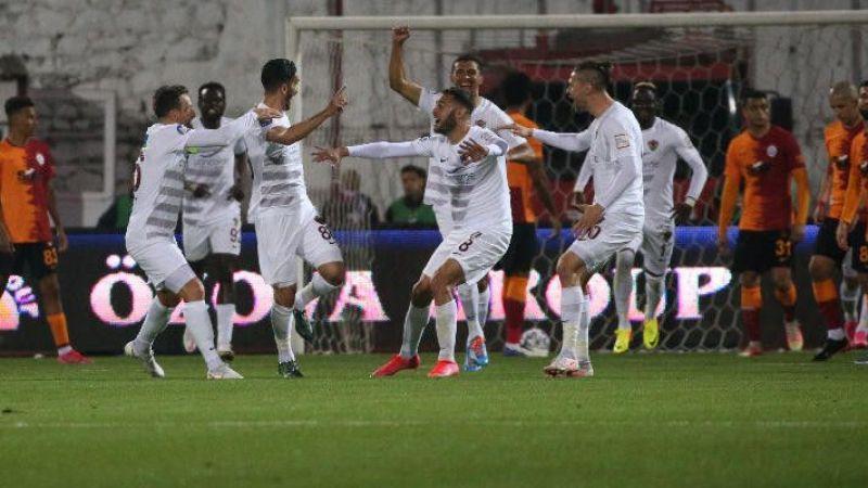 Süper Lig ekibinde şok! Beşiktaş maçındaki oyuncularda koronavirüs