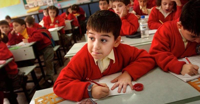 Online eğitimde bayram tatili ne zaman başlayacak? Okullar Ramazan Bayramı tatiline ne zaman girecek?