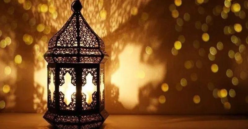 10 11 12 Mayıs resmi tatil mi? Ramazan Bayramı tatili kaç gün?