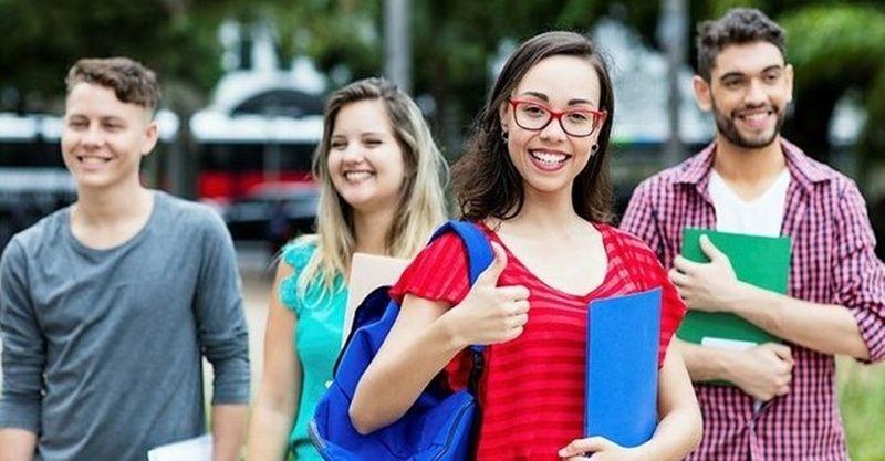 17 Mayıs'ta üniversiteler açılacak mı? Üniversiteler ne zaman açılıyor YÖK son dakika açıklaması