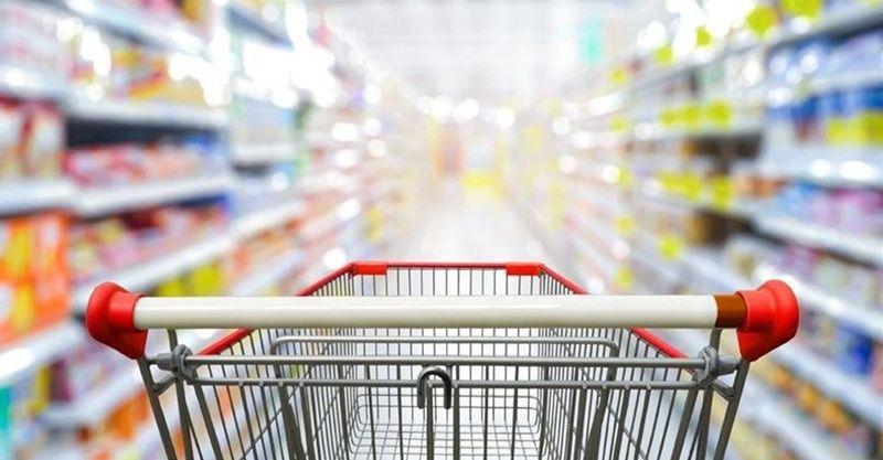 Tam kapanmada A101 ŞOK BİM aktüel ürünler satışı yasak mı? Aktüel ürünler satışları durdu mu?