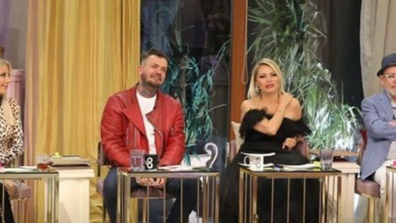 TV8 Doya Doya Moda All Star 5 Mayıs 2021 Yeni Bölüm