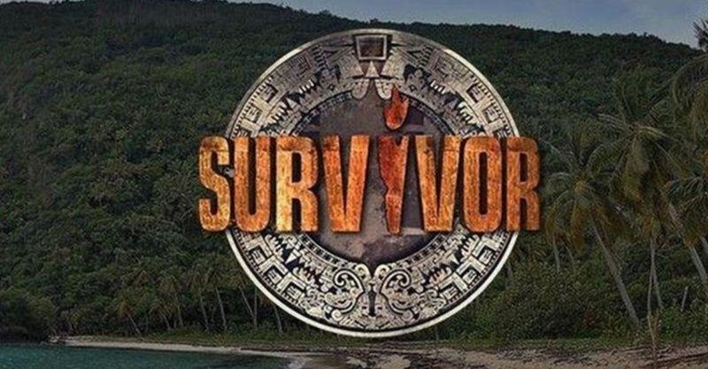 Survivor 2021'de takımlar karışıyor mu? Survivor'da takımlar ne zaman karışacak?
