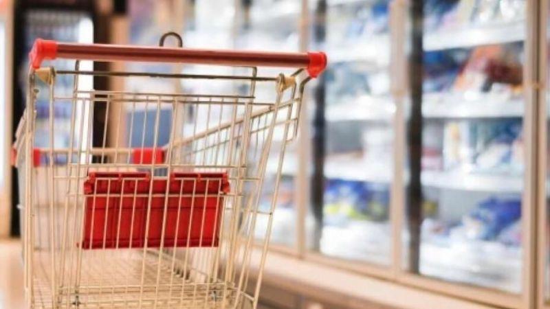 Marketlerde Satışı Yasaklanan Ürünler