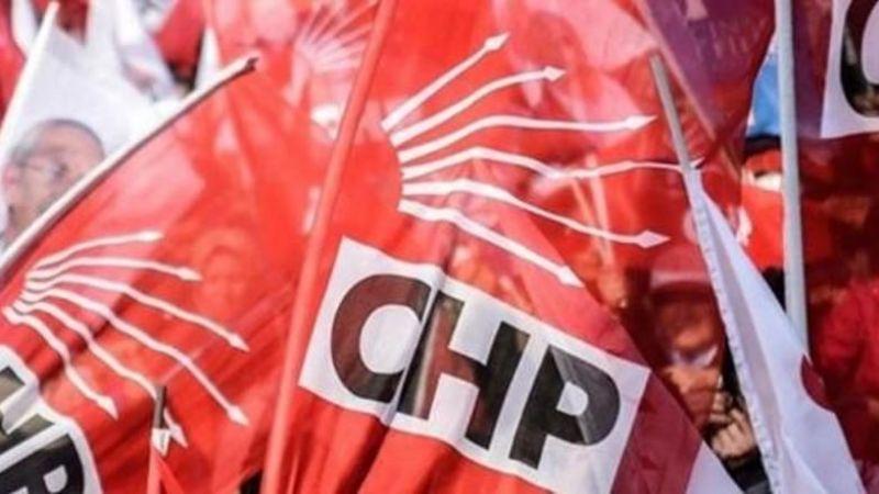 CHP'de taciz iddiası! 16 yaşındaki kız ile…