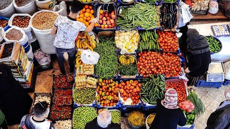 Yarın İstanbul'da hangi pazarlar açık? Semt pazarları ne zaman açılacak?