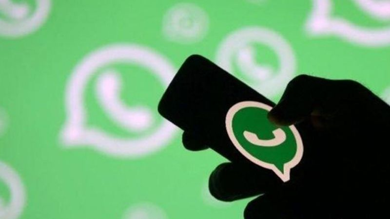 WhatsApp Gizlilik Sözleşmesi Kararı ile İlgili Son Gelişmeler