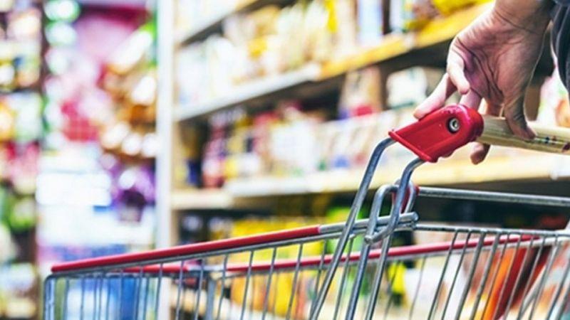 Pazar günü marketler açık mı? Marketler saat kaça kadar açık?