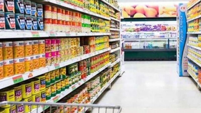 Bayramda marketler açık mı? Bayramda marketler saat kaça kadar açık?
