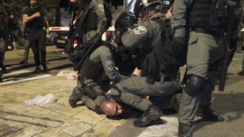 ABD ve İngiltere'den Skandal Mescid-i Aksa Açıklaması