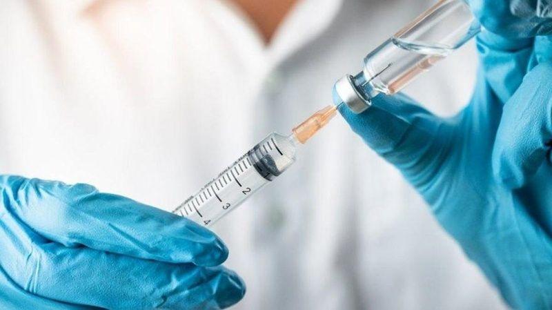Aşı programında yeni kademeye geçildi! En riskli grup aşılanmaya başlanacak