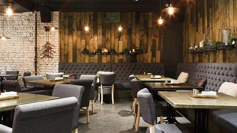 Kafe ve Restoranlar Ne Zaman Açılacak? Normalleşme Süreci Nasıl İşleyecek?