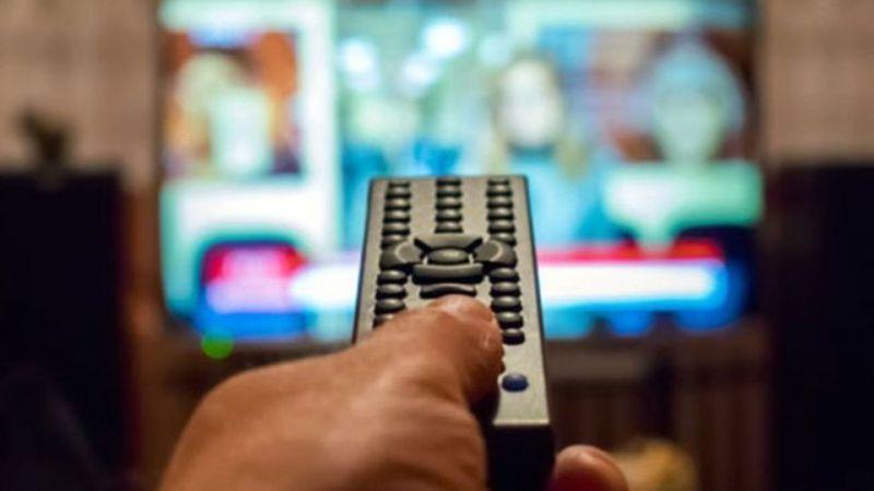 14 Mayıs 2021 Cuma Günü TV'de Hangi Diziler Var?
