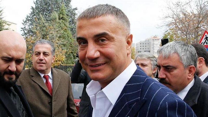 Sedat Peker'in iddialarını AK Parti neden ciddiye almadı?
