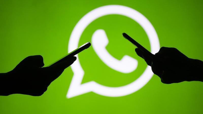 WhatsApp kullanıcıları için yarın son gün, kabul etmeyenler kullanamayacak