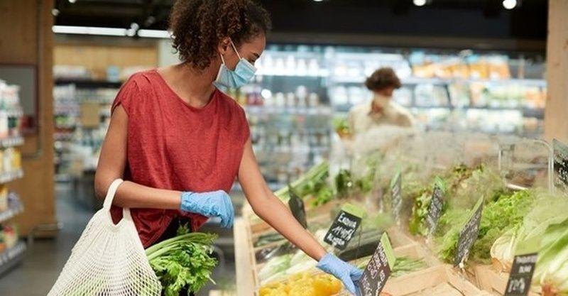 15-16 Mayıs 2021 hafta sonu marketler açık mı? Pazar günü A101 Şok BİM Carrefour Migros açık olacak mı?