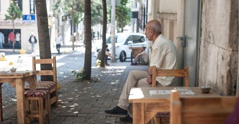 Kahvehaneler açılacak mı? 17 Mayıs'tan sonra kahvehane ve kıraathaneler açık mı kapalı mı?