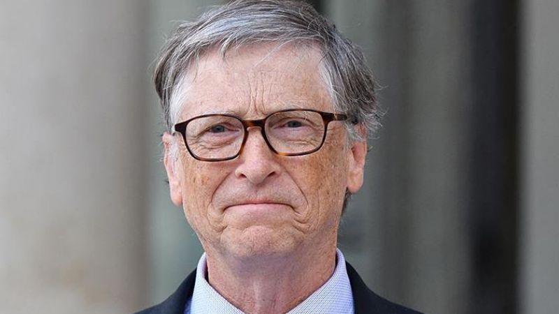 Microsoft yönetimi Bill Gates'in istifasını istedi!
