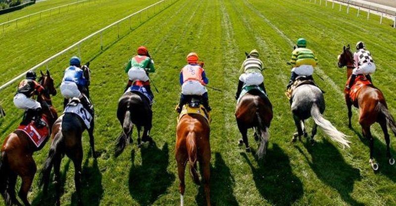 TJK 17 Mayıs 2021 Şanlıurfa Bursa at yarışı tahminleri! 17 Mayıs banko altılı tahminleri