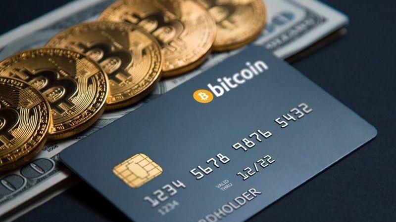 Çin, kripto para ödemelerini yasakladı