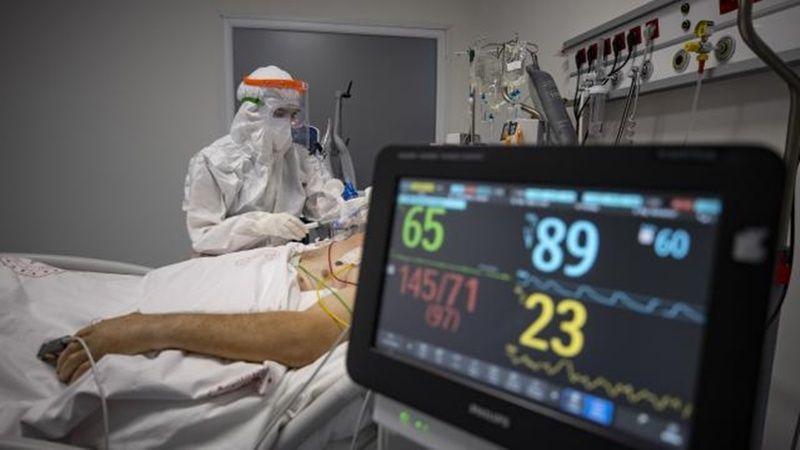 Vaka sayıları yeniden arttı! 18 Mayıs 2021 koronavirüs tablosu açıklandı