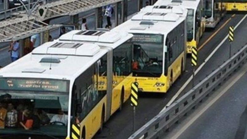 19 Mayıs'ta otobüsler ücretsiz mi? 19 Mayıs'ta toplu taşıma bedava mı?