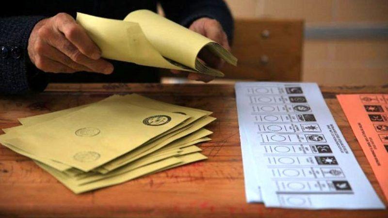 Optimar'ın son seçim anketi yayımlandı! Sarıgül'ün oyu şaşırttı!