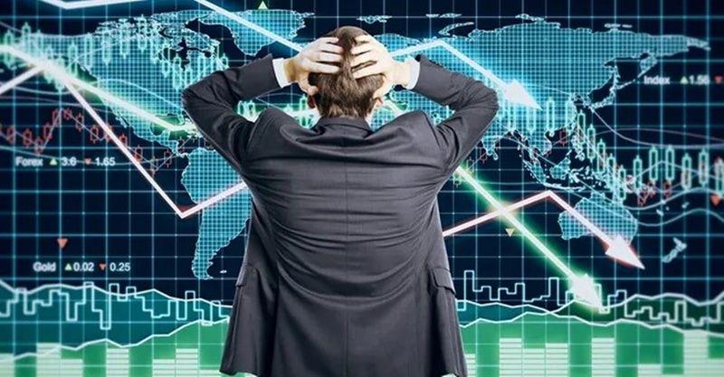Borsada T+1 T+2 gün ne anlama geliyor? Borsada T1 T2 ne demek?