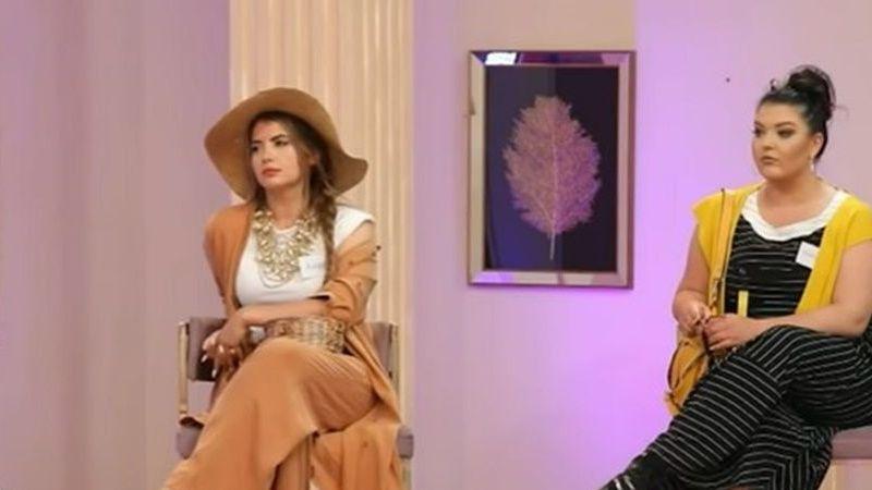 TV8 Doya Doya Moda All Star 24 Mayıs 2021 Yeni Bölümde Neler Oldu?