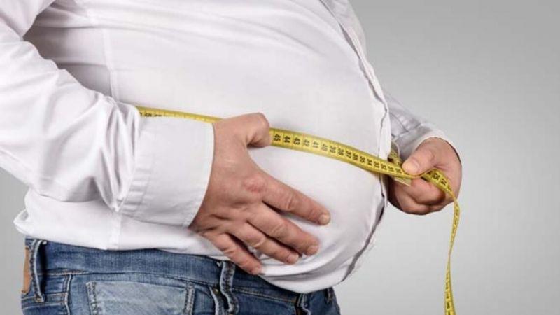 Koronavirüs obeziteyi artırdı, uyku düzenini bozdu!