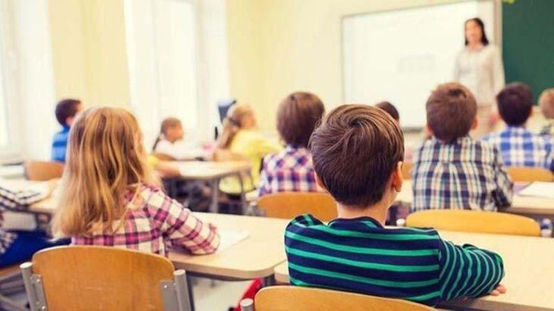 Milli Eğitim Bakanı Ziya Selçuk'tan Telafi Eğitimi ile İlgili Önemli Açıklama