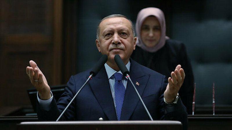 Cumhurbaşkanı Erdoğan şimdi ne yapacak?