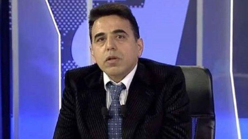 Mansur Yavaş'ı suçlamıştı, hapis cezası onandı