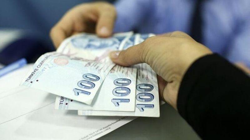 Nefes Kredisi Verecek 10 Banka Açıklandı