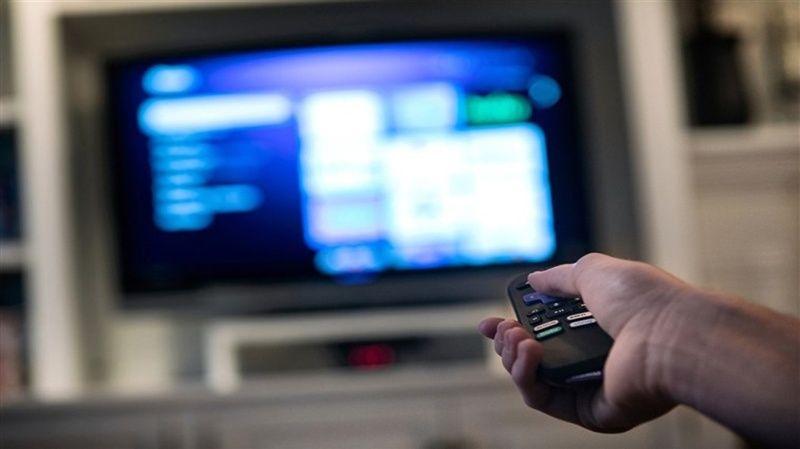 1 Haziran Salı TV'de neler var? 1 Haziran Salı TV yayın akışı