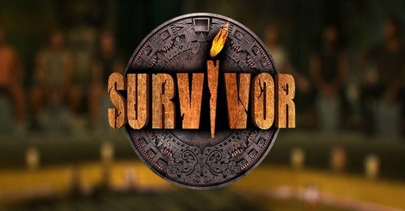 Exxen.com Survivor 1 Haziran 2021 ünlüler gönüllüler 21. hafta oy sonuçları! Survivor 2021 1 Haziran ünlüler gönüllüler exxen SMS sıralaması