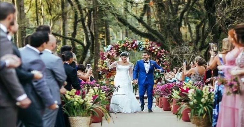 Haziran ayında düğünlerde oynama olacak mı? Açık ve kapalı alanlarda düğün yapmanın şartları neler?