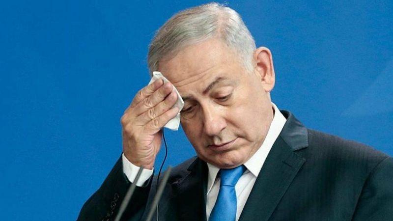 İsrail'de hükümetin kaderi Arap'ların elinde