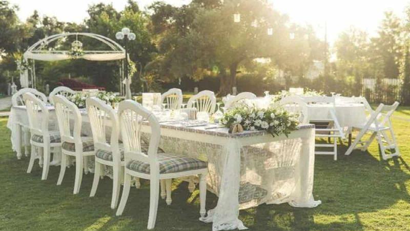 Düğünlere ilişkin karar verildi! Düğünler nasıl olacak?